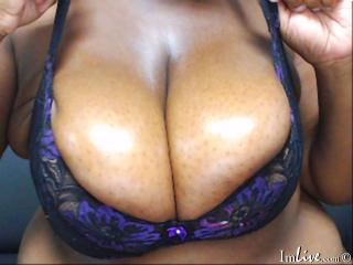 I'm 25 Years Of Age! I'm A Camming Alluring Gal, At ImLive I'm Named Starr44Dxxx