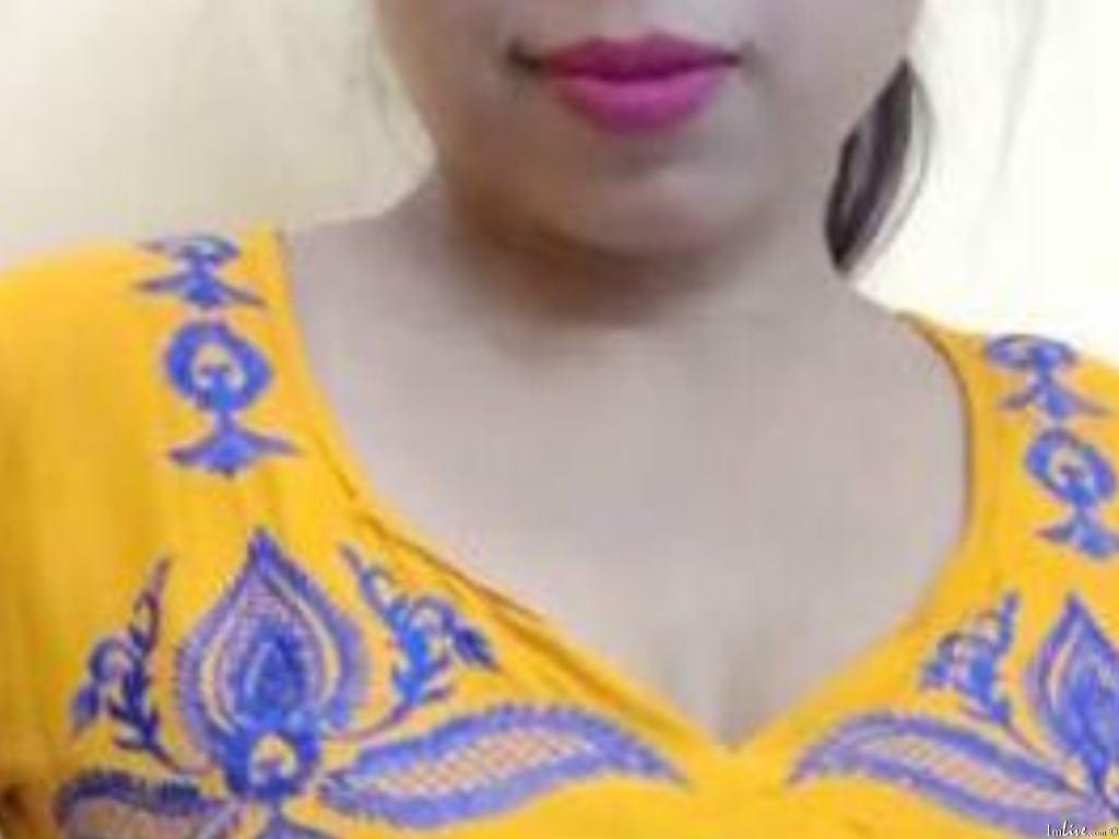 IndianJanvi's Profile Image