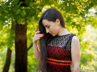 MelindaGlorry1