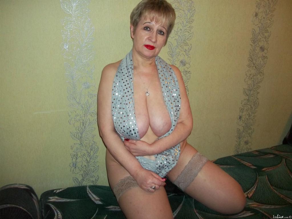 AdultMilfxoxo's Profile Image