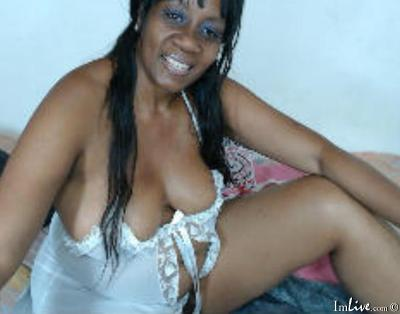 khandysexx, 41 – Live Adult cam-girls and Sex Chat on Livex-cams