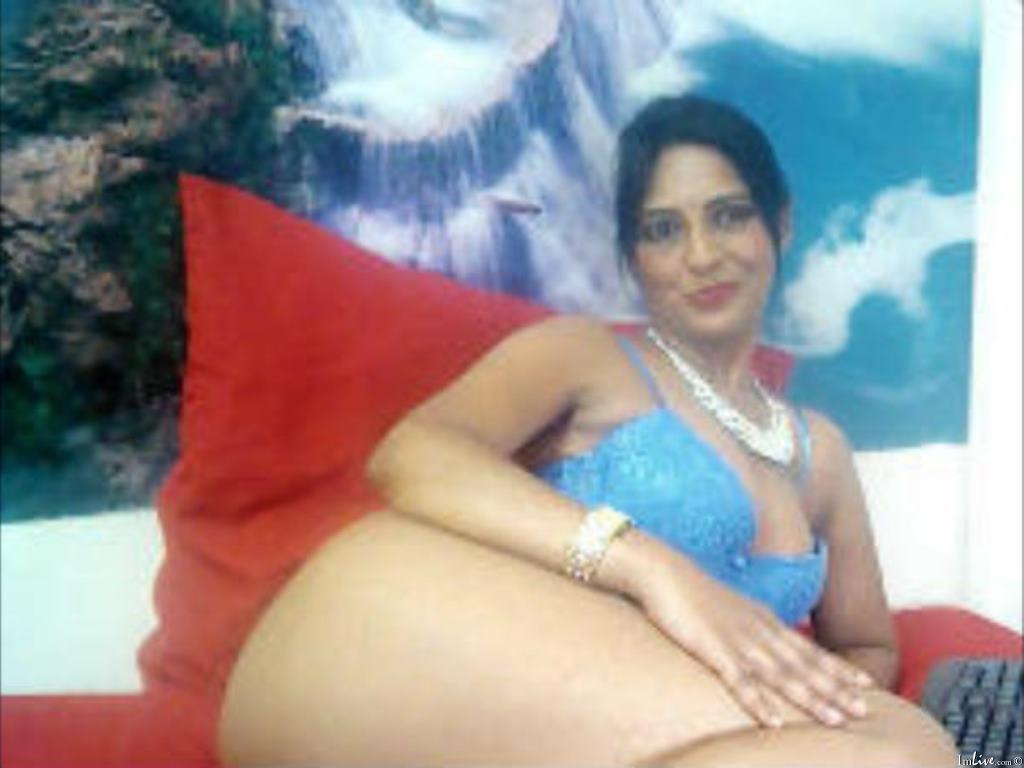 IndianBubblie's Profile Image