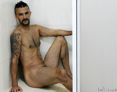 LATINOXHARD, 35 – Live Adult gay and Sex Chat on Livex-cams