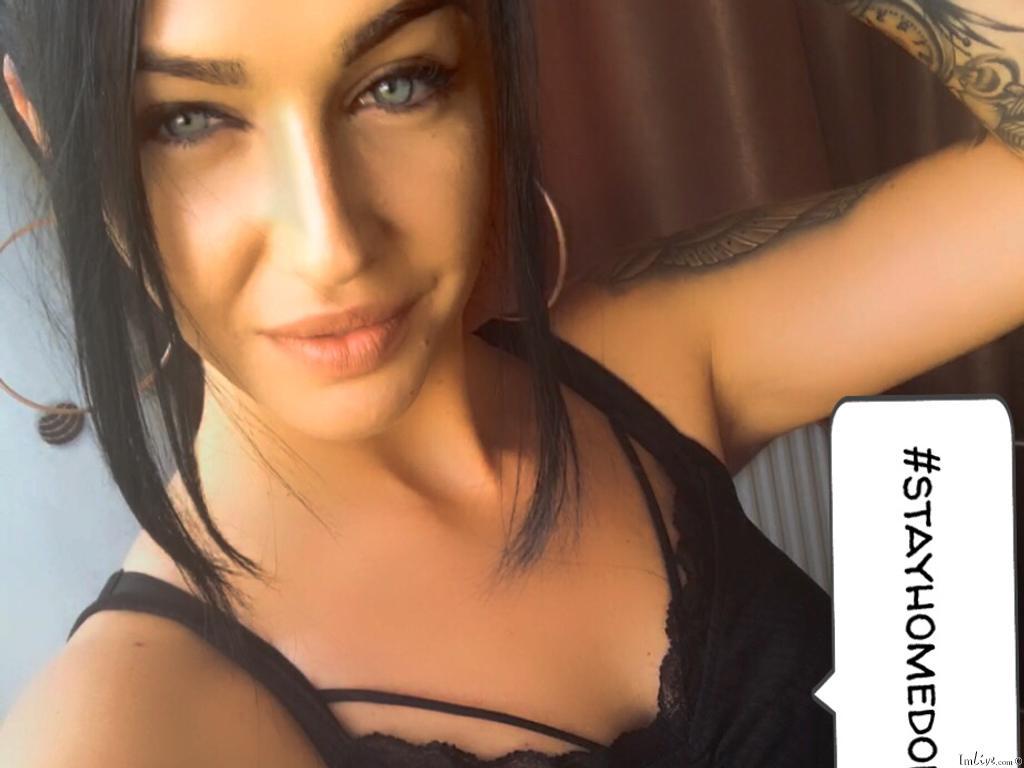 Kimheavenx's Profile Image