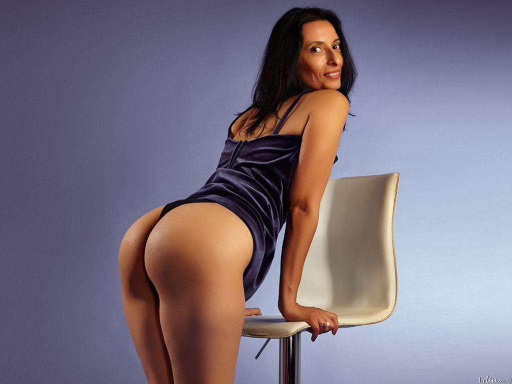 HavanaLeee's Profile Image