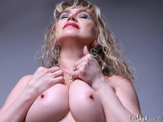 MariahSmith