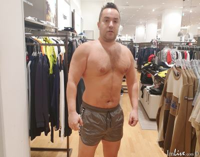 hairygay9iches, 27 – Live Adult gay and Sex Chat on Livex-cams