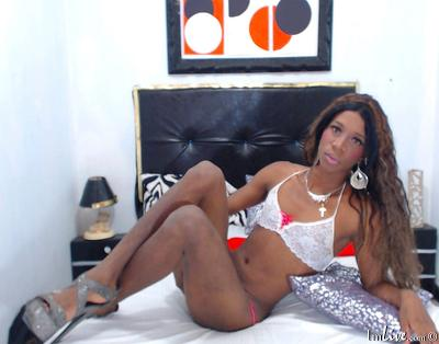 brunettemichell, 21 – Live Adult shemale and Sex Chat on Livex-cams