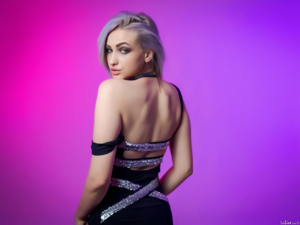 KylieJoness's Profile Image