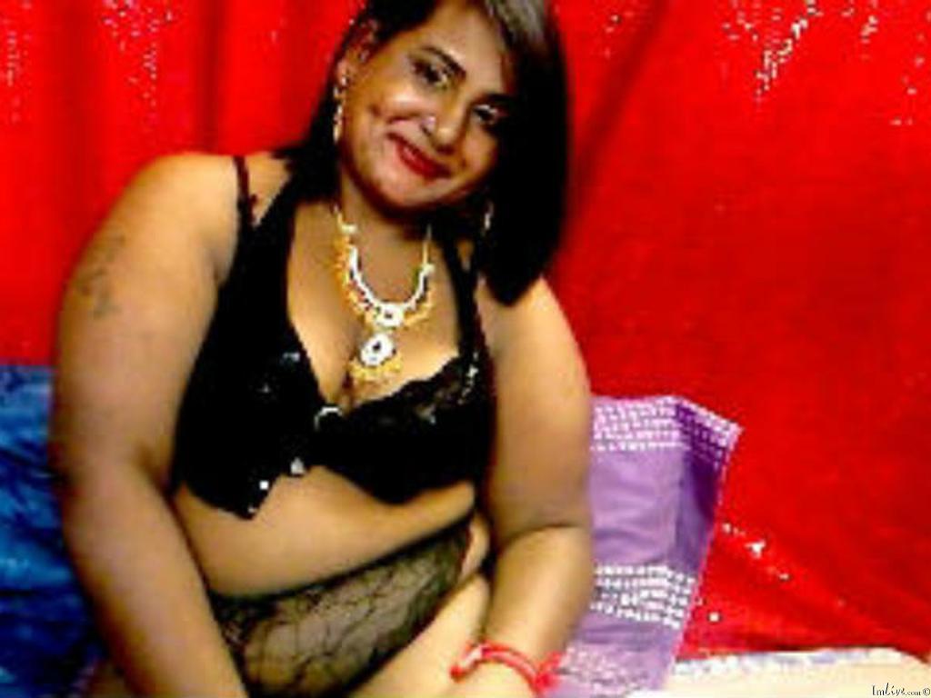 indianpie's Profile Image