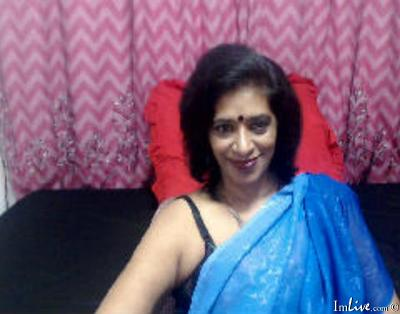 WILDINDIA, 48 – Live Adult cam-girls and Sex Chat on Livex-cams