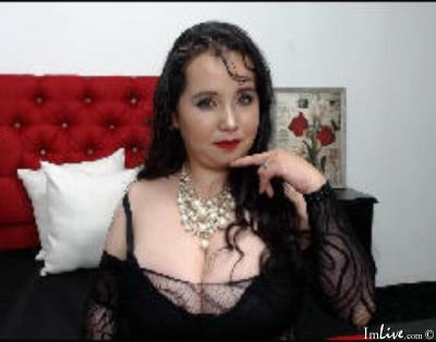 AbiSweetElixir, 30 – Live Adult cam-girls and Sex Chat on Livex-cams