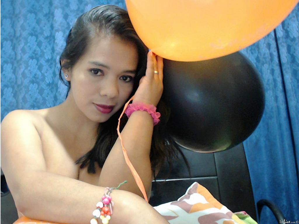 yesica100's Profile Image