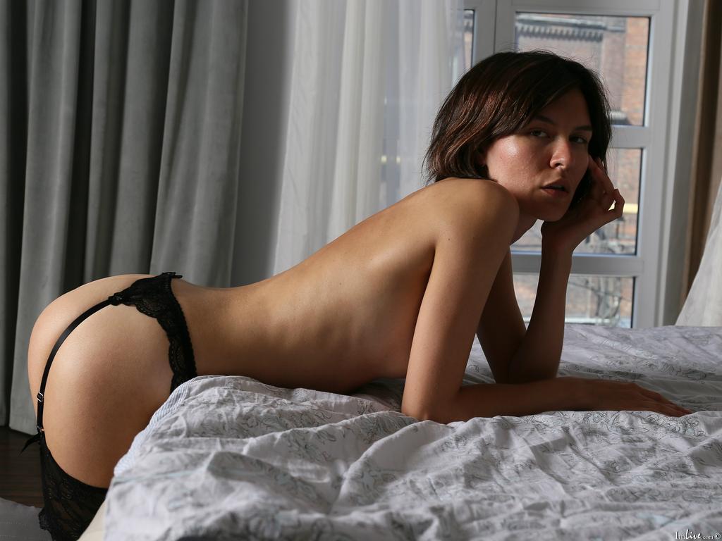 Hazel_Grey's Profile Image