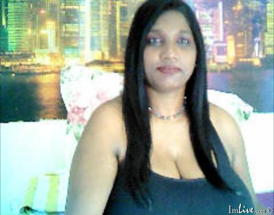 IndianBlu, 44 – Live Adult cam-girls and Sex Chat on Livex-cams