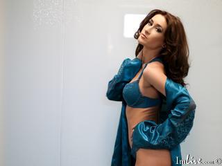 JessikaGreen