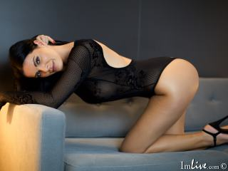BarbaraEve