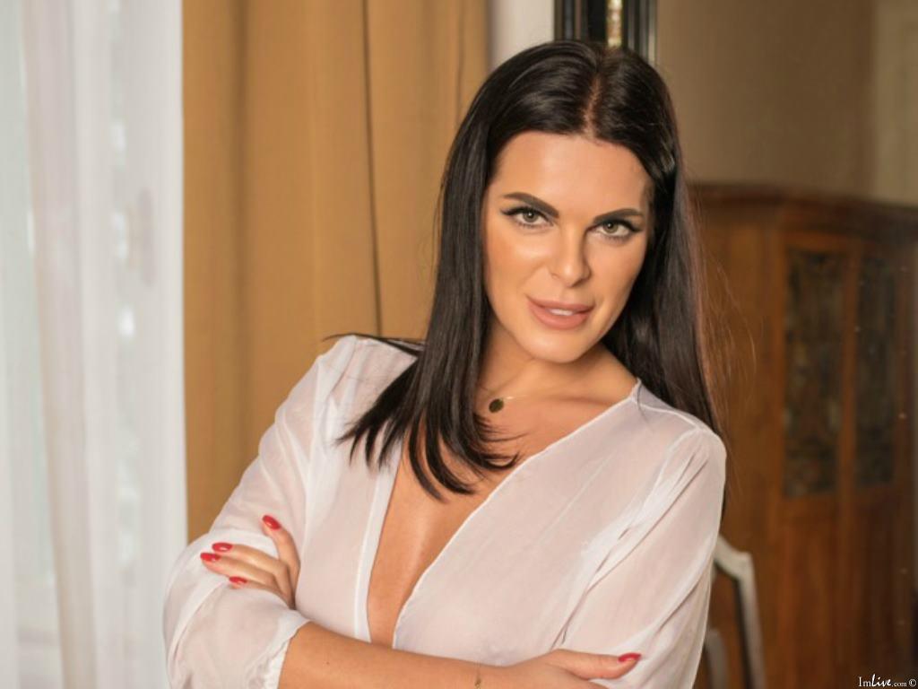 BarbaraEve's Profile Image