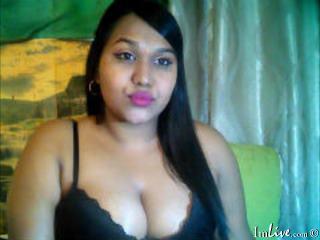 EroticTempest69