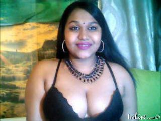 I Have Black Hair! Preferably Lets Speak English, People Call Me EroticTempest69, I'm 21 Yrs Old