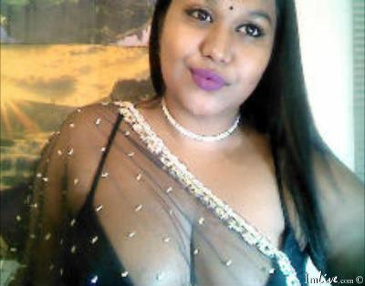 EroticTempest69, 21 – Live Adult cam-girls and Sex Chat on Livex-cams