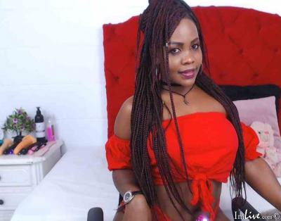 Nicole_Chanell, 28 – Live Adult cam-girls and Sex Chat on Livex-cams