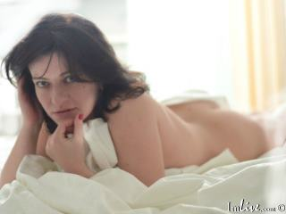 A Live Chat Cute Sweet Thing Is What I Am, At ImLive I'm Named Marvelsun, I'm 30 Years Of Age