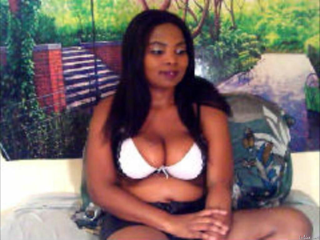Ebony_Cake's Profile Image