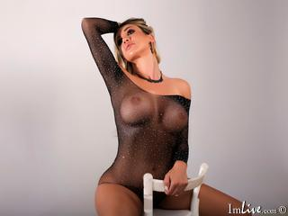 Keyla_Diamond
