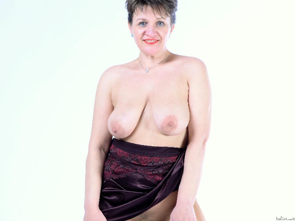 BustyDora's Profile Image