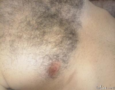 ArnoldVlad, 29 – Live Adult gay and Sex Chat on Livex-cams