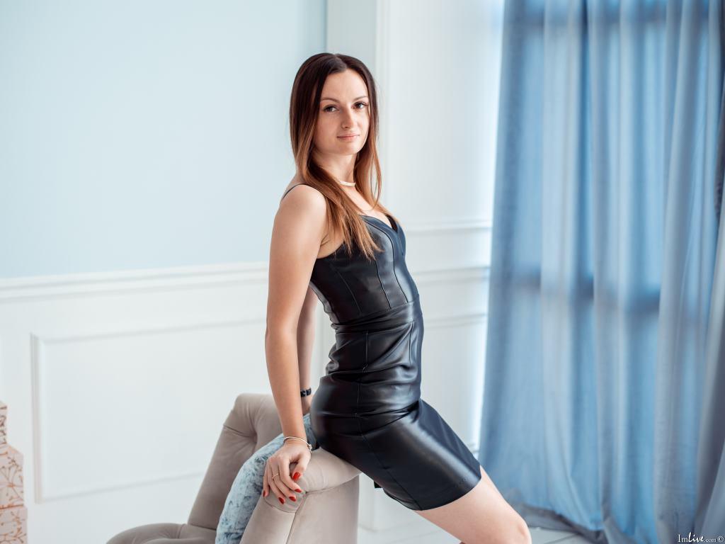 GabriellaJonsons's Profile Image