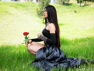 Esmeraldalips1
