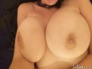 I'm A Camwhoring Seductive Gal, 26 Is My Age! My ImLive Model Name Is MissOrSlave