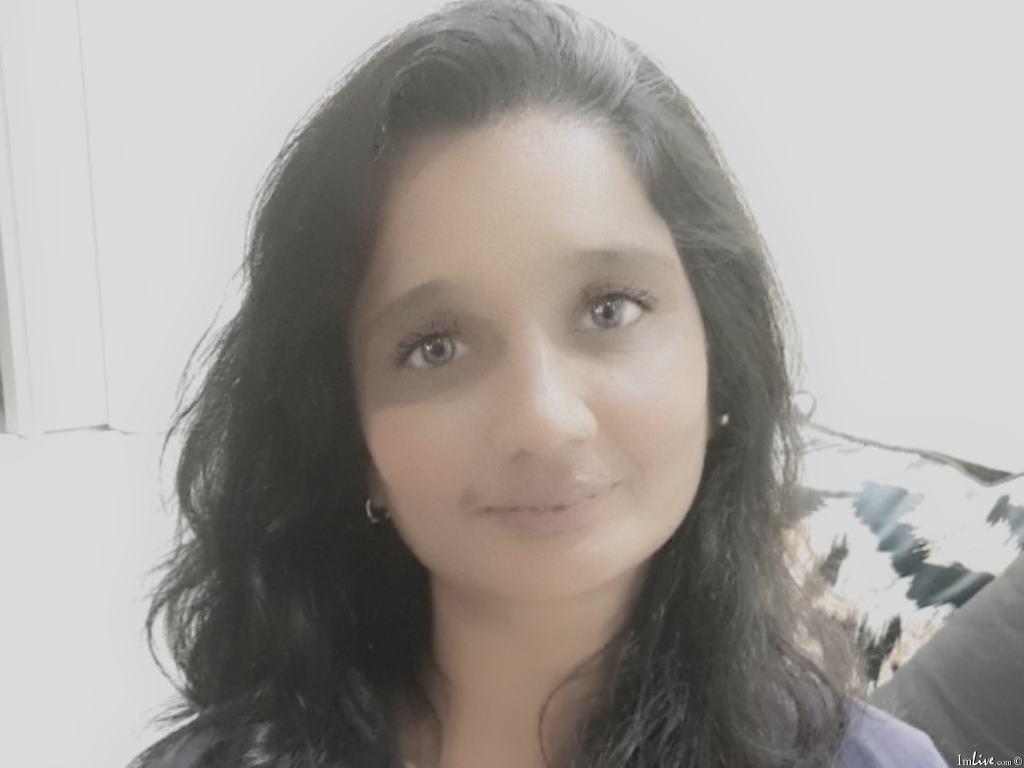 INDIANCANDYXX's Profile Image