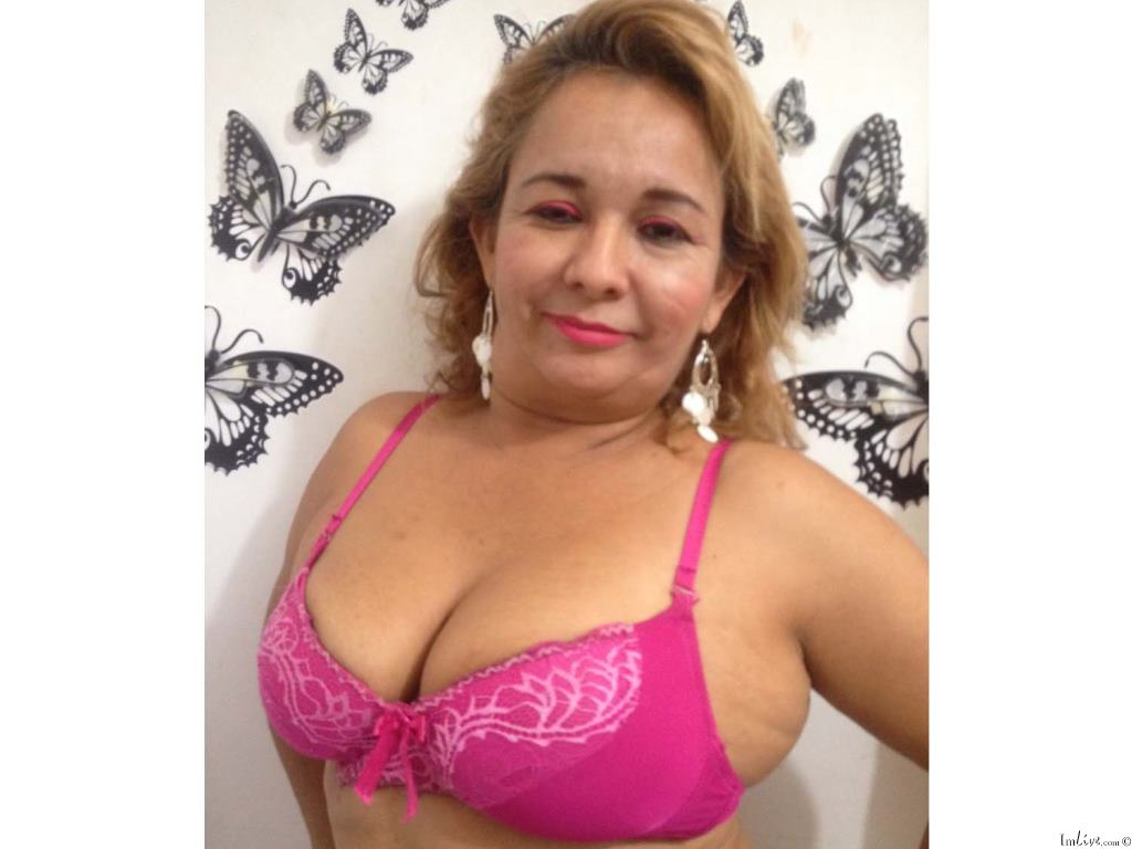 tammymilf's Profile Image