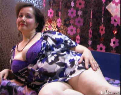 SingleMature, 56 – Live Adult cam-girls and Sex Chat on Livex-cams