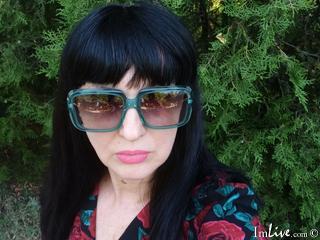 MelanieJaxx