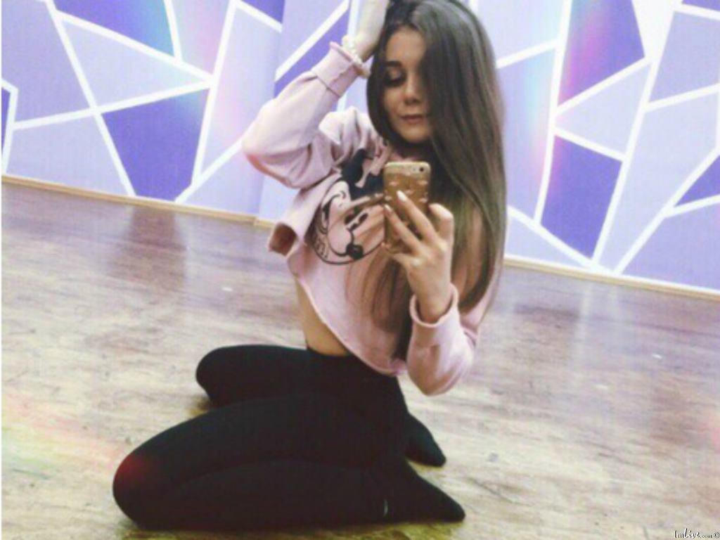 JennySugar1's Profile Image