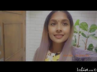 IndianTeaseBigAss